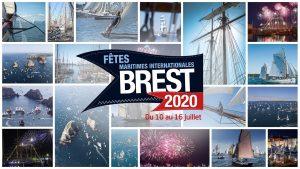 AR20-11 Brest & Douarnenez Festivals